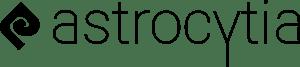 astrocytia-logo-628x141px