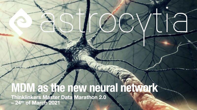 Astrocytia New Neural Network