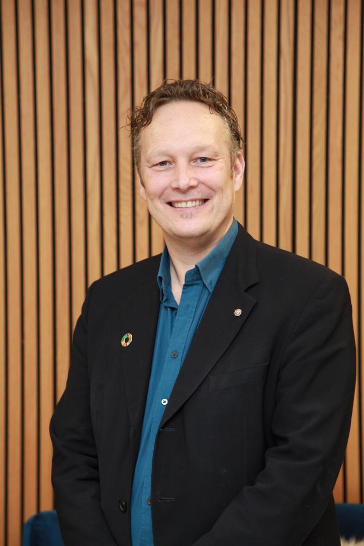 Henrik Bratbøl
